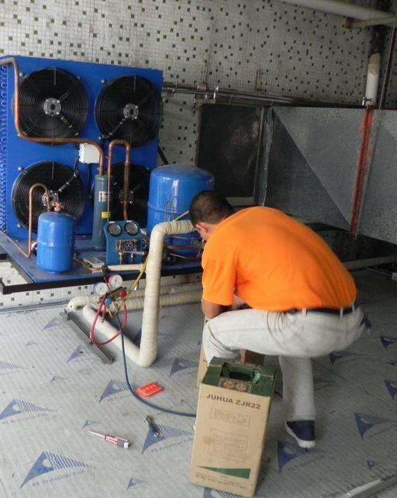 压力容器检测-2